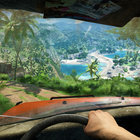 Far Cry 3 review - photo 6
