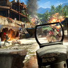 Far Cry 3 review - photo 7
