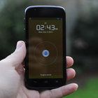 Huawei Ascend P1 LTE - photo 6
