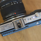 Olympus PEN Mini E-PM2 review - photo 8