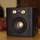 TDK Wireless Sound Cube  review - photo 1