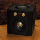 TDK Wireless Sound Cube  review - photo 2