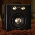 TDK Wireless Sound Cube  review - photo 8