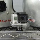 GoPro HD Hero3 Black edition - photo 1