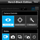 GoPro HD Hero3 Black edition review - photo 10