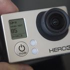 GoPro HD Hero3 Black edition - photo 14