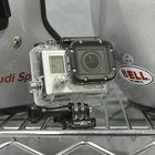 GoPro HD Hero3 Black edition - photo 4