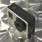 GoPro HD Hero3 Black edition - photo 5