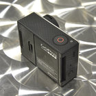 GoPro HD Hero3 Black edition - photo 6