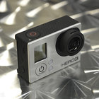 GoPro HD Hero3 Black edition review - photo 9
