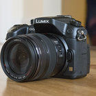 Panasonic Lumix GH3 review - photo 6