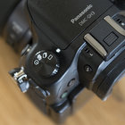 Panasonic Lumix GH3 - photo 7
