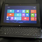 Sony VAIO Duo 11 review - photo 1