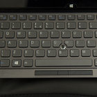Sony VAIO Duo 11 review - photo 10