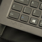 Sony VAIO Duo 11 - photo 11