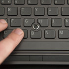 Sony VAIO Duo 11 review - photo 12