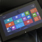 Sony VAIO Duo 11 - photo 2
