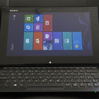 Sony VAIO Duo 11 review - photo 8