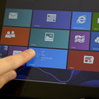 Sony VAIO Duo 11 review - photo 9