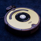 iRobot Roomba 660 review - photo 1