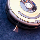 iRobot Roomba 660 - photo 10