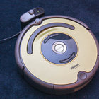 iRobot Roomba 660 review - photo 2