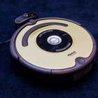 iRobot Roomba 660 - photo 3