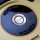 iRobot Roomba 660 - photo 4