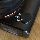 Sony Cyber-shot RX1 review - photo 3