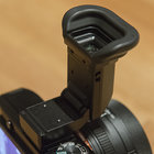 Sony Cyber-shot RX1 review - photo 36
