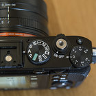 Sony Cyber-shot RX1 review - photo 5