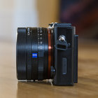 Sony Cyber-shot RX1 review - photo 7