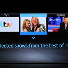 YouView from BT - photo 11
