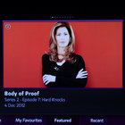 YouView from BT - photo 13