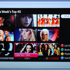 YouView from BT - photo 17
