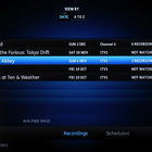 YouView from BT - photo 18