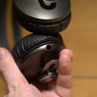 Sennheiser Momentum headphones  - photo 7