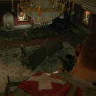 ZombiU  review - photo 2