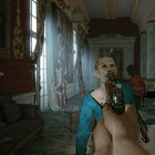 ZombiU  review - photo 5