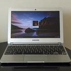 Samsung Series 3 Chromebook 303C - photo 1