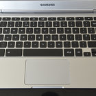 Samsung Series 3 Chromebook 303C review - photo 10