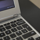 Samsung Series 3 Chromebook 303C - photo 2