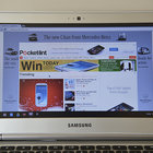 Samsung Series 3 Chromebook 303C review - photo 3