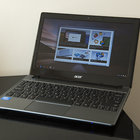 Acer C7 Chromebook review - photo 1