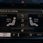 VW Touareg 3.0 TDI with Dynaudio sound system  review - photo 29