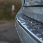 VW Touareg 3.0 TDI with Dynaudio sound system  review - photo 5