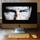 Apple iMac - 21.5-inch (2012) review - photo 10