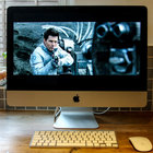 Apple iMac - 21.5-inch (2012) - photo 11