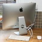 Apple iMac - 21.5-inch (2012) - photo 13