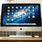 Apple iMac - 21.5-inch (2012) - photo 19